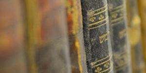 ORZSE könyvtár címlapkép